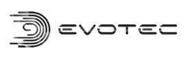 Logo-evotec-01-small