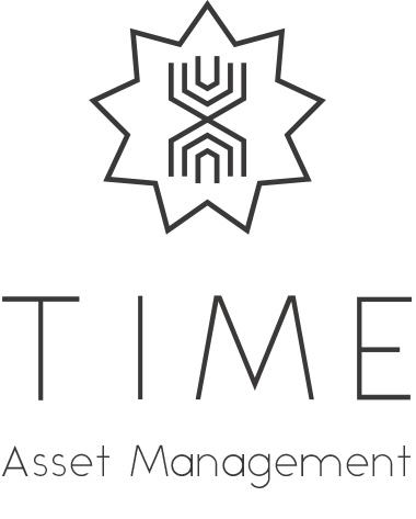 Time Asset Management