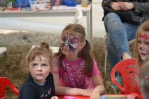 Huta Czestochowa Piknik Rodzinny z okazji Dnia Dziecka 033