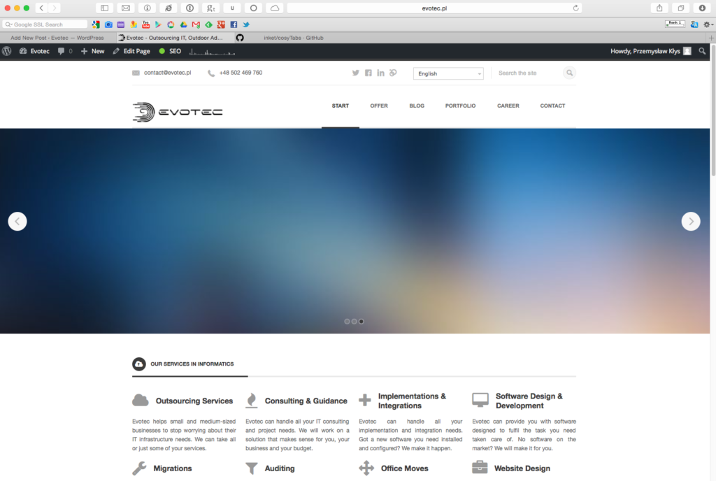 SIMBL-CosyTabs Bundle-SafariFix-FinalLook-Full