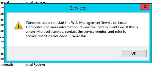 ExchangeCU9-Upgrade-Error2