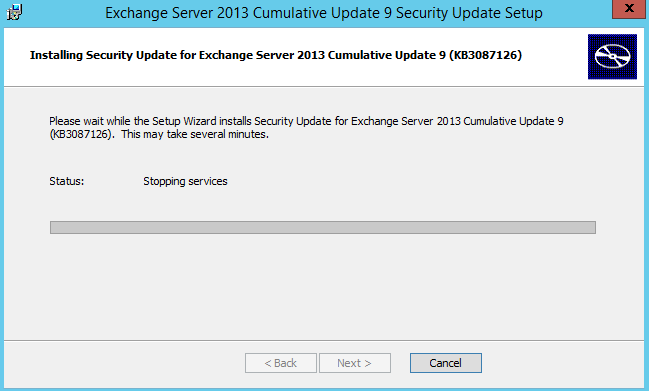 Security-Update-For-Exchange-2013-CU9-KB3087126-Installation11