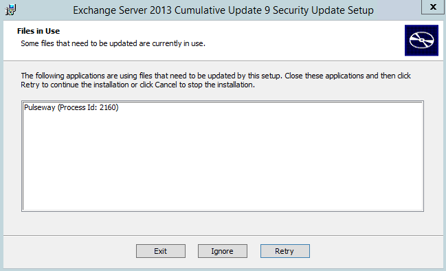 Security-Update-For-Exchange-2013-CU9-KB3087126-Installation13