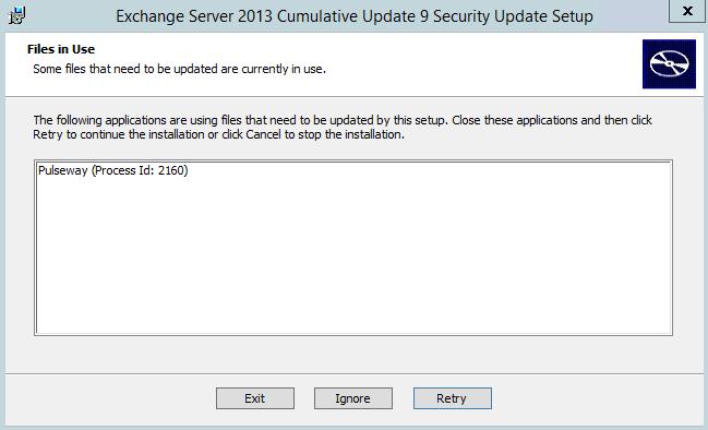 Security-Update-For-Exchange-2013-CU9-KB3087126-Installation13