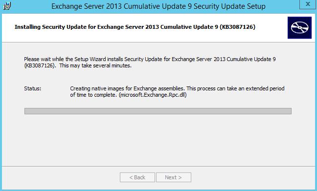 Security-Update-For-Exchange-2013-CU9-KB3087126-Installation15