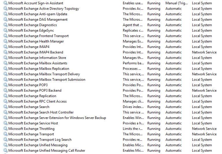 Security-Update-For-Exchange-2013-CU9-KB3087126-Installation3