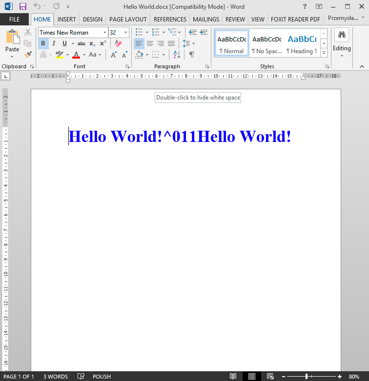 DocX-VisualStudio-HelloWorld-Example14