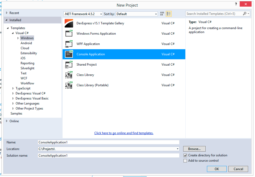 DocX-VisualStudio-HelloWorld-Example2