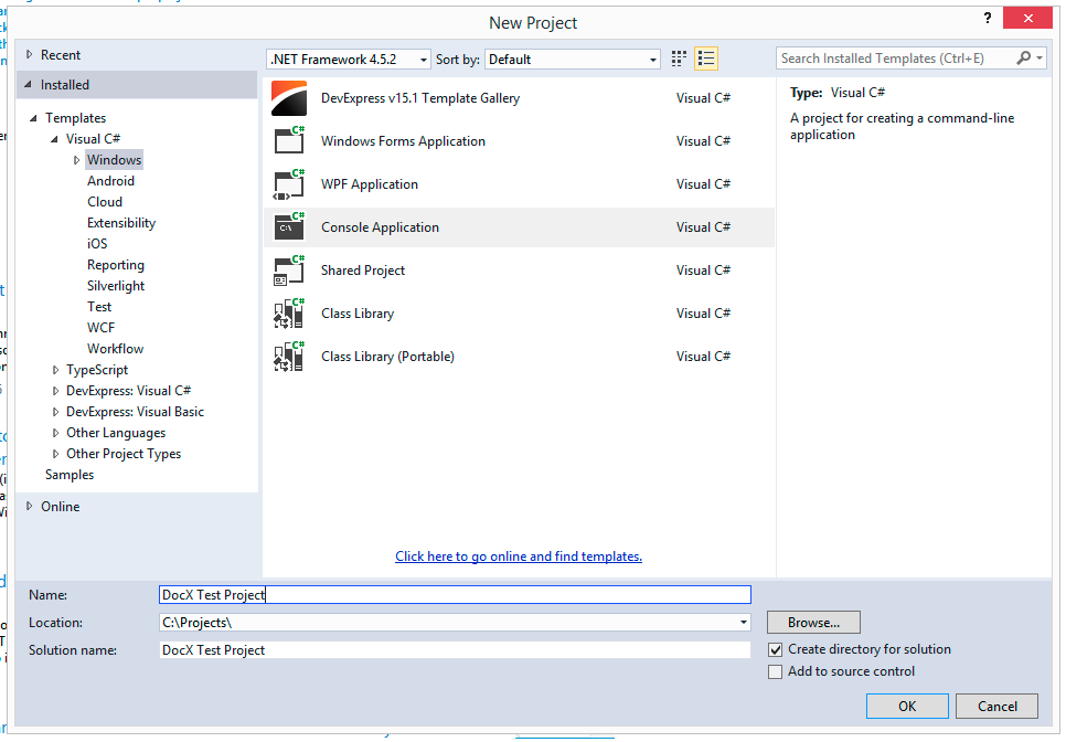 DocX-VisualStudio-HelloWorld-Example3