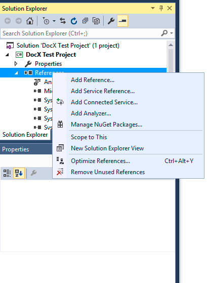 DocX-VisualStudio-HelloWorld-Example6