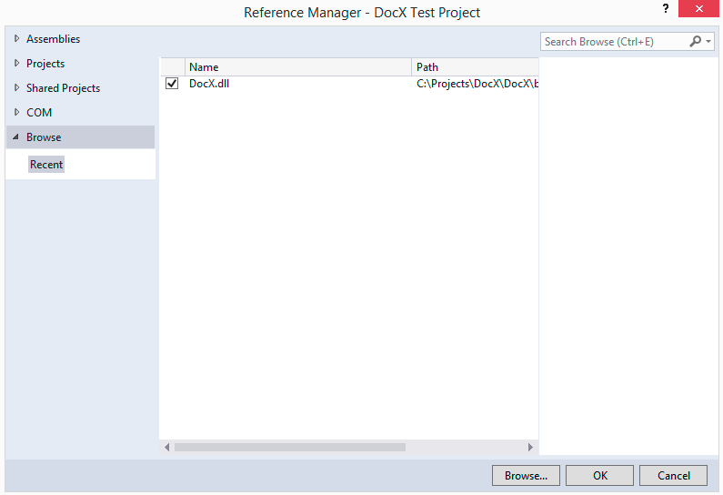DocX-VisualStudio-HelloWorld-Example7