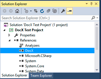 DocX-VisualStudio-HelloWorld-Example8