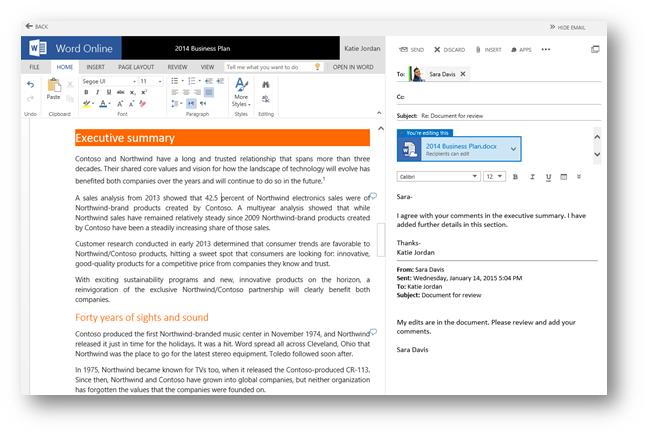 MicrosoftExchange2016-Example1