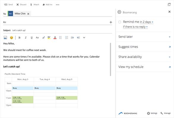 MicrosoftExchange2016-Example4