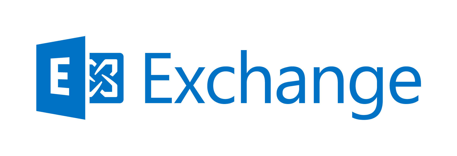 Microsoft Exchange - OU picker is empty when creating new