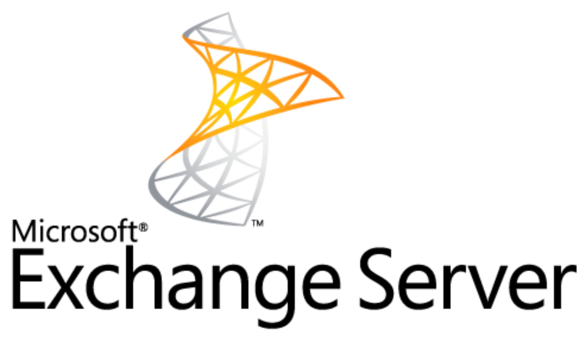 Upgrading Exchange 2010 SP3 to Rollup Update 18 fails with blank