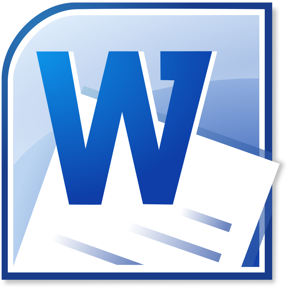 DocX - Add horizontal lines to Microsoft Word document