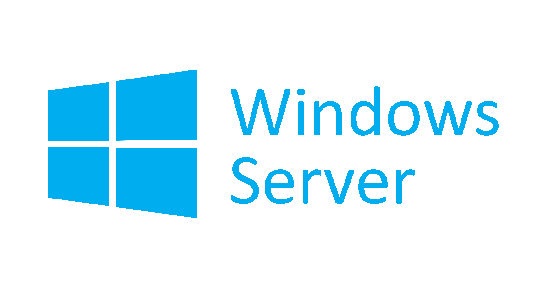Windows server snmp service tabs missing evotec for Windows logo png