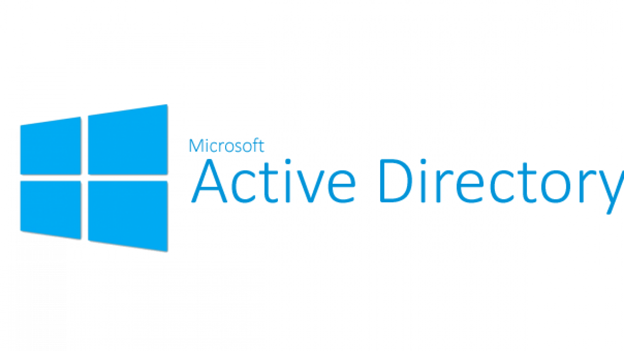 Delegating Active Directory attribute