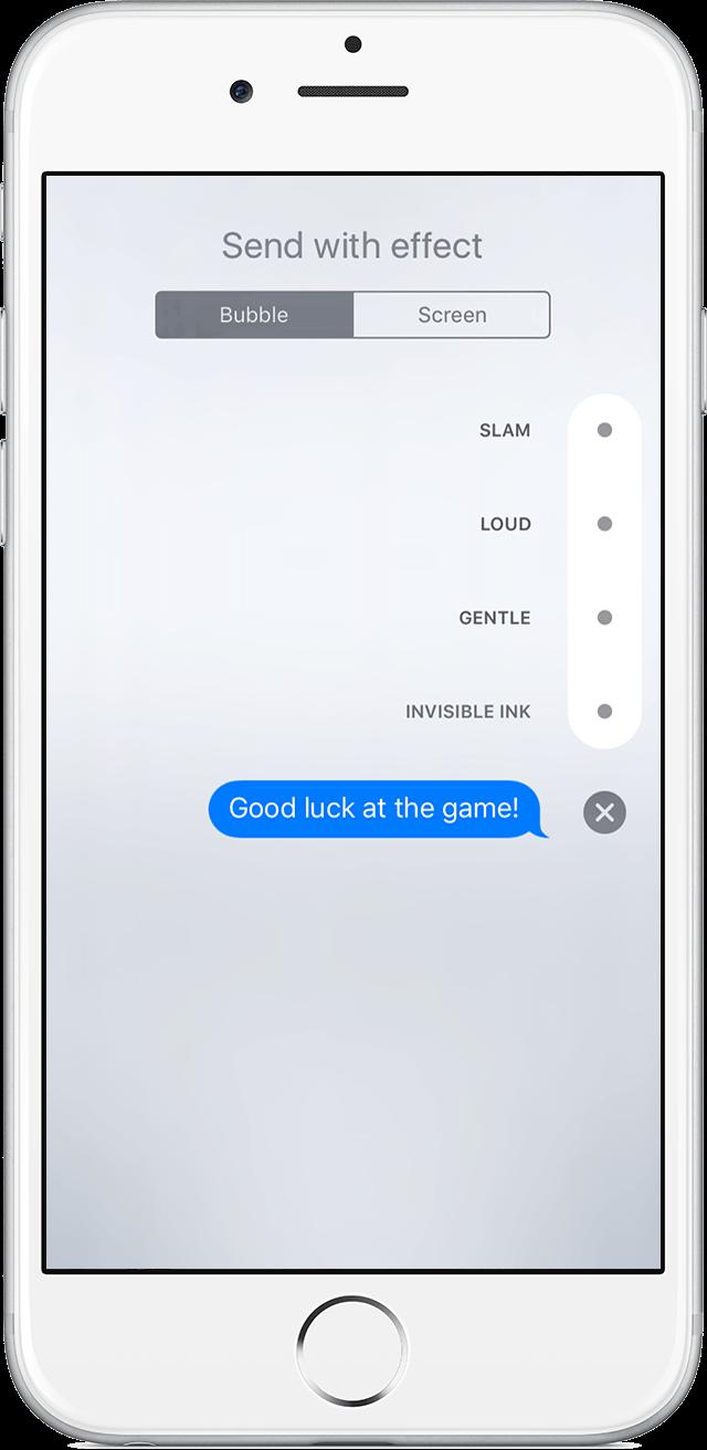 ios10-iphone6-messages-imessage-send-handwritten-message