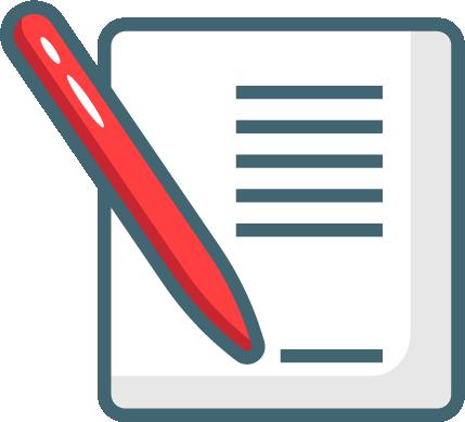 PSWriteColor icon