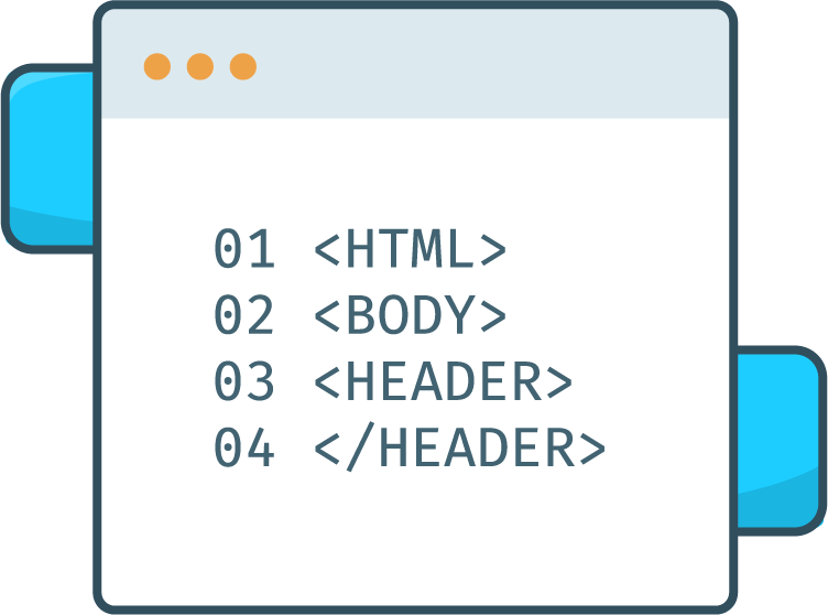 PSWriteHTML icon